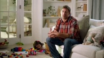 Angie's List TV Spot, 'All You Need to Know: Carpet' - Thumbnail 1