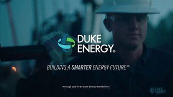 Duke Energy TV Spot, 'Prepared for Hurricane Season' - Thumbnail 10