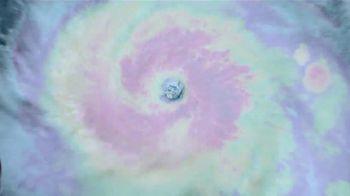 Duke Energy TV Spot, 'Prepared for Hurricane Season' - Thumbnail 2