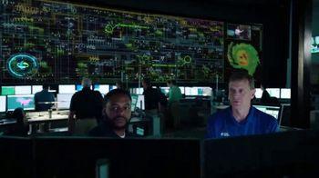 Duke Energy TV Spot, 'Prepared for Hurricane Season' - Thumbnail 3