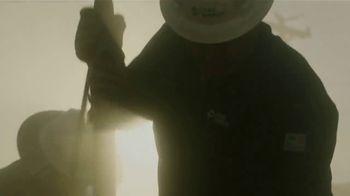 Duke Energy TV Spot, 'Prepared for Hurricane Season' - Thumbnail 4