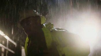 Duke Energy TV Spot, 'Prepared for Hurricane Season' - Thumbnail 6