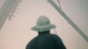 Duke Energy TV Spot, 'Prepared for Hurricane Season' - Thumbnail 9