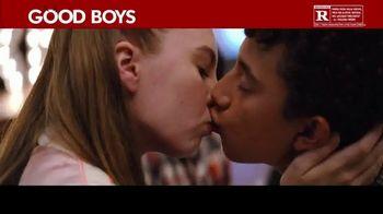 Good Boys - Alternate Trailer 16