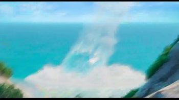 The Angry Birds Movie 2 - Alternate Trailer 23