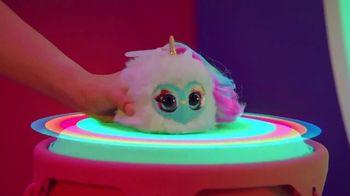 Pomsies Lumies TV Spot, 'Magic Colors'