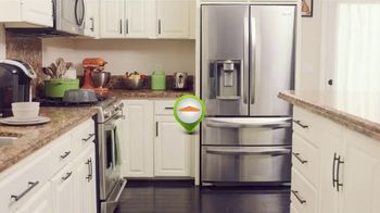 SERVPRO TV Spot, 'With Your Home' - Thumbnail 1