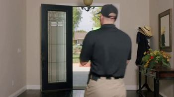 SERVPRO TV Spot, 'With Your Home' - Thumbnail 3