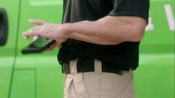 SERVPRO TV Spot, 'With Your Home' - Thumbnail 5
