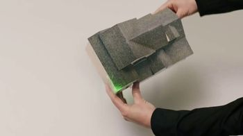 SERVPRO TV Spot, 'With Your Home' - Thumbnail 6
