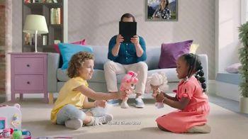 Kindi Kids TV Spot, 'Get Your Bobble On...It's Time to Bobble Dance' - Thumbnail 1