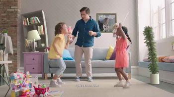 Kindi Kids TV Spot, 'Get Your Bobble On...It's Time to Bobble Dance' - Thumbnail 10