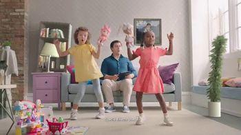 Kindi Kids TV Spot, 'Get Your Bobble On...It's Time to Bobble Dance' - Thumbnail 3