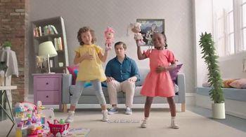 Kindi Kids TV Spot, 'Get Your Bobble On...It's Time to Bobble Dance' - Thumbnail 5