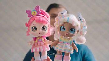 Kindi Kids TV Spot, 'Get Your Bobble On...It's Time to Bobble Dance' - Thumbnail 6