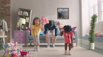 Kindi Kids TV Spot, 'Get Your Bobble On...It's Time to Bobble Dance' - Thumbnail 7
