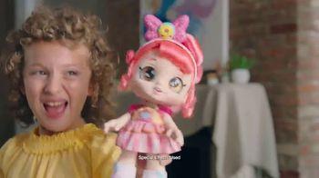 Kindi Kids TV Spot, 'Get Your Bobble On...It's Time to Bobble Dance' - Thumbnail 9