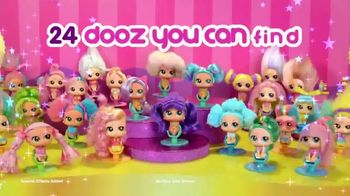 Hairdooz TV Spot, 'Find the Doo for You' - Thumbnail 2