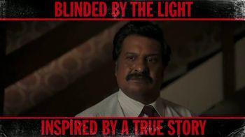 Blinded by the Light - Alternate Trailer 24