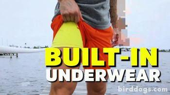 Birddogs. TV Spot 'So Much Fun' Song by RiFF RAFF