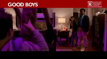 Good Boys - Alternate Trailer 17