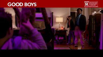 Good Boys - Alternate Trailer 17