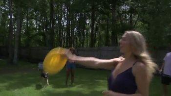Hungry Howie's Summer Splash TV Spot, 'Summertime Activities' - Thumbnail 2