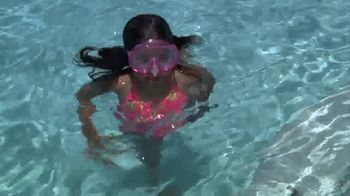 Hungry Howie's Summer Splash TV Spot, 'Summertime Activities' - Thumbnail 6