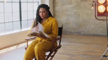 SeeHer TV Spot 'A New Era' Featuring Tracy Oliver - Thumbnail 5