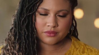 SeeHer TV Spot 'A New Era' Featuring Tracy Oliver - Thumbnail 8