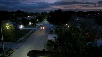 Duke Energy TV Spot, 'Reliability' - Thumbnail 10