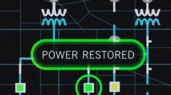 Duke Energy TV Spot, 'Reliability' - Thumbnail 7