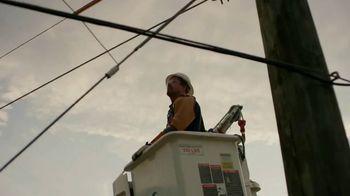 Duke Energy TV Spot, 'Reliability'