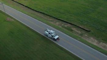 Duke Energy TV Spot, 'Reliability' - Thumbnail 9