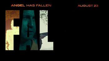 Angel Has Fallen - Alternate Trailer 10