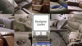 Value City Furniture Designer Looks TV Spot, 'Meet Your New Family Member' - Thumbnail 8