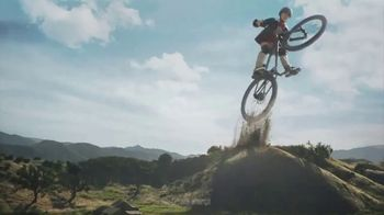 Walmart TV Spot, 'Back to School: Bike' Song by Fitz and the Tantrums - Thumbnail 5