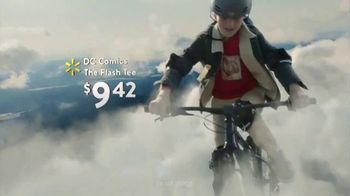 Walmart TV Spot, 'Back to School: Bike' Song by Fitz and the Tantrums - Thumbnail 6