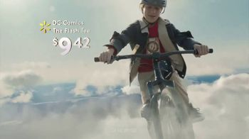 Walmart TV Spot, 'Back to School: Bike' Song by Fitz and the Tantrums - Thumbnail 7