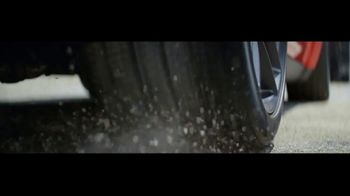 Dodge Summer Clearance Event TV Spot, 'Statistics: We're Not For Everyone' [T2] - Thumbnail 3
