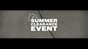 Dodge Summer Clearance Event TV Spot, 'Statistics: We're Not For Everyone' [T2] - Thumbnail 5