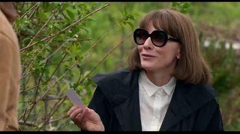 Where'd You Go, Bernadette - Alternate Trailer 4