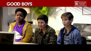 Good Boys - Alternate Trailer 19