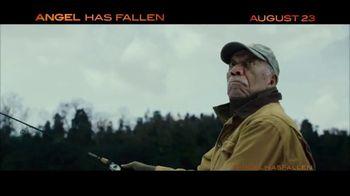 Angel Has Fallen - Alternate Trailer 9