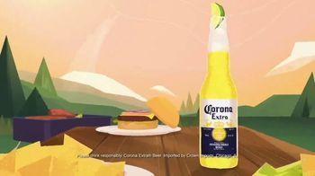 Corona Extra TV Spot, 'Find Your Beach' - Thumbnail 7