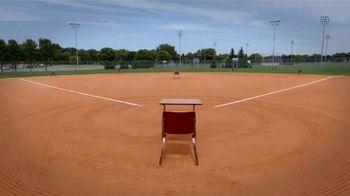 Positive Coaching Alliance TV Spot, 'Sports Teach' - Thumbnail 5