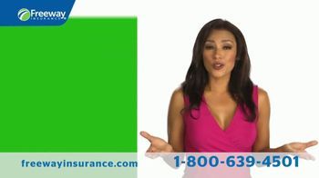 Freeway Insurance TV Spot, 'The Options for Your Needs' - Thumbnail 4