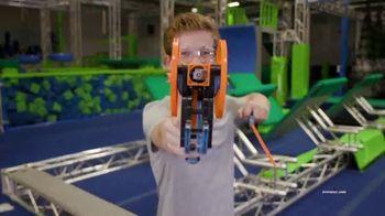 VEX Robotics TV Spot, 'Test Your Skills' - Thumbnail 1