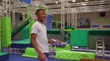 VEX Robotics TV Spot, 'Test Your Skills' - Thumbnail 4