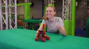 VEX Robotics TV Spot, 'Test Your Skills' - Thumbnail 5
